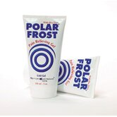 Polar Frost Tube Cold Gel