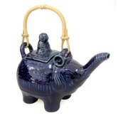 Novica Teapots And Coffee Servers