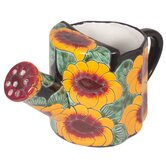 Novica Watering Cans