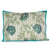 Novica Accent Pillows