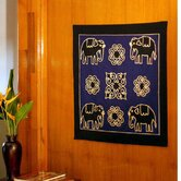Novica Tapestries and Wall Hangings