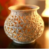 Novica Decorative Baskets