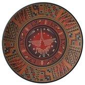 Novica Decorative Plates & Bowls
