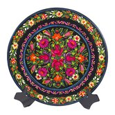 Novica Decorative Plates