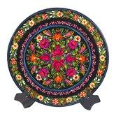 Novica Decorative Plates