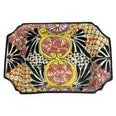 Novica Decorative Trays