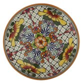 Novica Serving Dishes & Platters