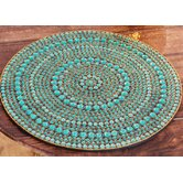 Novica Decorative Trays