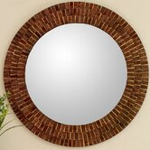 Novica Wall & Accent Mirrors