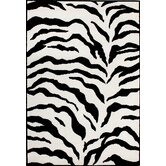 nuLOOM Animal Print Rugs