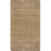 Natura Chunky Loop Beige Rug