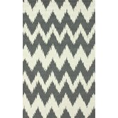Daily Fair Event 3/19: Chevron Printed Rugs and Th