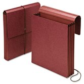 Pendaflex® Expandable File Folders
