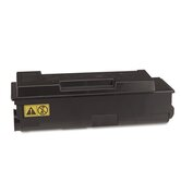 Kyocera Tk312 Toner, 12000 Page-Yield