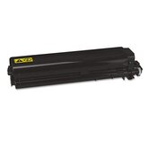 Kyocera Tk512K Toner, 8000 Page-Yield