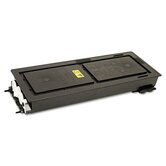 Kyocera Tk677 Toner, 20000 Page-Yield