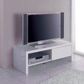 HAKU TV Möbel