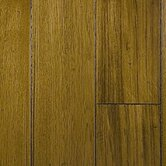 "BF-777 6-3/8"" Engineered Teak in Cortez / Burma Teak"
