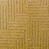 "Enviro-Cork 11-3/4"" Engineered Cork in Spirit"