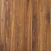 Timber Classic 8mm Laminate in Cinnamon