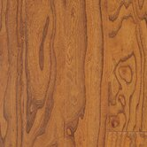 "Rio 4-9/10"" Smooth Engineered Elm in Desoto"