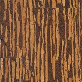"Enviro-Cork 11-3/4"" Engineered Cork in Peniche"