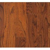 Rio 94-1/2&quot; Elm Threshold