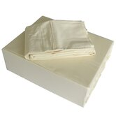 Bamboo 310 Thread Count Sheet Set