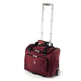 Maxlite Rolling Boarding Tote