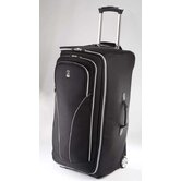 "WalkaboutLite 3 30"" Rolling Duffel Bag"