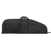 Standard Grade Tactical Case in Black