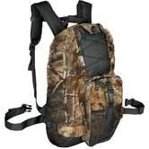 Realtree AP Pagosa Day Pack