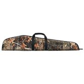 Assorted Shotgun Case in Camo