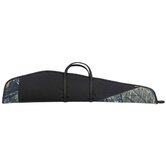 Legend Break-Up Trimmed Shotgun Case in Mossy Oak
