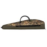 Drake Shotgun Case in Mossy Oak