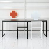 Cappellini Dining Tables