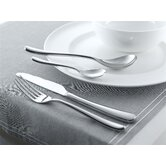 Newton Premiere 44 Piece Box Cutlery Set
