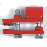 S & H Industries Clamps & Vices