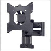 Classic Series Full-Motion Wall Mount for 23&quot; - 37&quot; Flat-Panel TVs