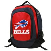 NFL Luggage & Bags