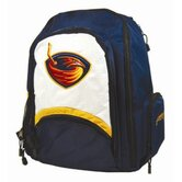 NHL Backpack