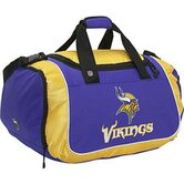 NFL 24&quot; GymDuffel