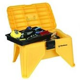Flambeau Portable Tool Storage