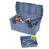 Tool Brute 27&quot; Toolbox