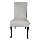 Star International Dining Chairs