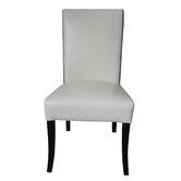 Star International Dining Chairs
