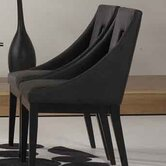 Parker Arm Chair