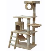 All Cat Trees