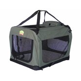 Go Pet Club Wire Dog Crates