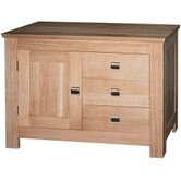 New Court Small Sideboard